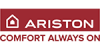 ARISTON-GROUPE
